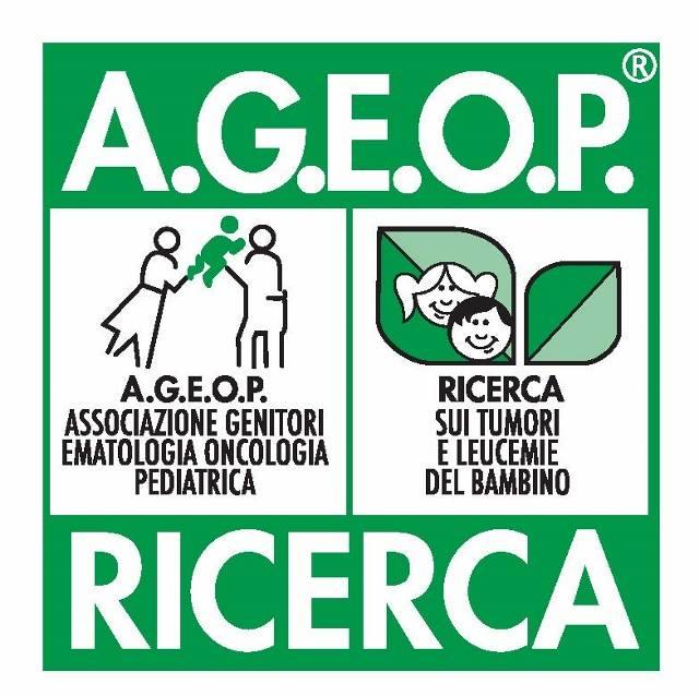 ageop